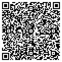 QR code with Hodges Investments Inc contacts