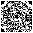 QR code with Job Ready Inc contacts