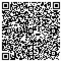 QR code with Flash Court Mediation contacts
