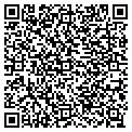 QR code with CRS Financial Marketing Inc contacts