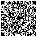 QR code with North Creek Analytical Inc contacts