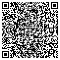 QR code with Porter's Auto Repair contacts