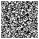 QR code with Webb & Associates Insurance contacts
