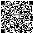 QR code with First Christian Church of contacts