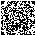 QR code with Elquemadense Grocery Plus Inc contacts