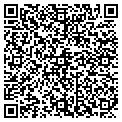 QR code with Allied Controls Inc contacts