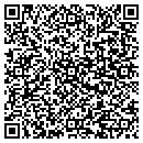 QR code with Bliss Salon & Spa contacts