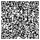 QR code with Central States Enterprises contacts