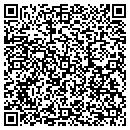QR code with Anchorage Evangelical Free Charity contacts