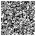 QR code with Village Florist contacts