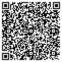 QR code with Buz Turner Vocational contacts