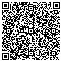 QR code with CIBC National Bank contacts
