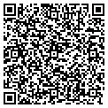 QR code with Silver Thimble contacts