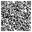 QR code with BP Harvey contacts