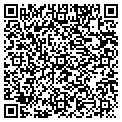 QR code with Anderson Paperback Book Exch contacts