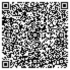 QR code with Bentonville District Court contacts