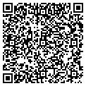 QR code with Shiner's Car Wash & One Stop contacts