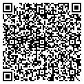 QR code with Mako Construction & Dev contacts