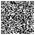 QR code with Commodity Specialists Company contacts