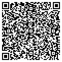 QR code with Young Hair & Beauty Supply contacts