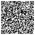 QR code with Locks By The Docks contacts