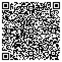 QR code with Louis J Kennedy Trucking Co contacts