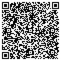 QR code with Lake Helen City Hall contacts