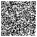 QR code with Murthi T MD Facg Frcp contacts