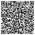 QR code with Fort Myers Skatium contacts