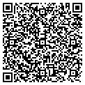 QR code with Rush Construction Inc contacts