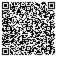 QR code with Partyline 24 Hour contacts