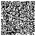 QR code with Wonder Bys Prssure Wshg Dtling contacts