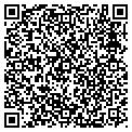 QR code with Wilson Engineering Co contacts
