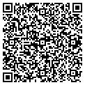 QR code with Dorothy's Beauty Shop contacts