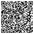 QR code with Lunningham Farms contacts