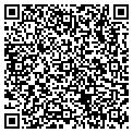 QR code with Paul Leonard Construction Co contacts