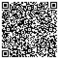 QR code with Principal Appraisal Service contacts