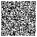 QR code with Catholic Community Service contacts