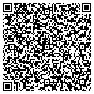 QR code with Alyeska Roofing & Construction contacts