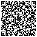 QR code with Sunburst Realty Inc contacts