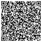 QR code with Arctic Oilfield HOTEL/Veco contacts