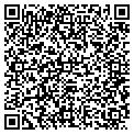 QR code with Strictly Accessories contacts