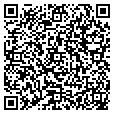 QR code with Dependo Auto contacts