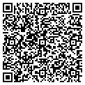 QR code with Knaggs Medical Specialties contacts