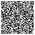 QR code with Leroy's Truck & Tractor contacts