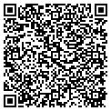 QR code with Ak Summit Enterprise Inc contacts