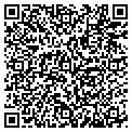 QR code with Jeff's New York Deli contacts