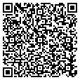 QR code with Carver Investment contacts