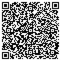 QR code with John Siderwitch Realty contacts