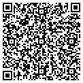 QR code with Galeana Rental Car contacts